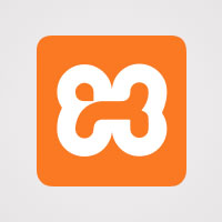 How to Install XAMPP and Setup Localhost